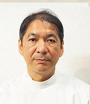 岡孝和先生