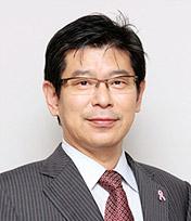 大野真司先生