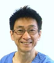 高木篤先生